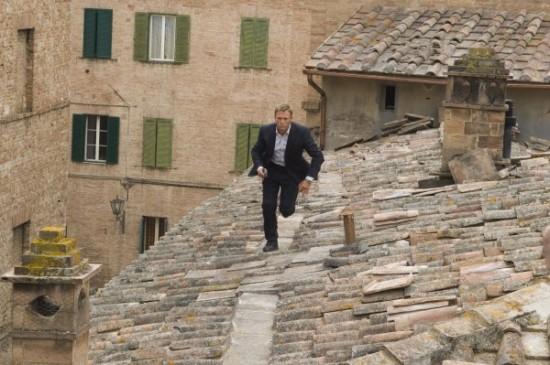 007 siena