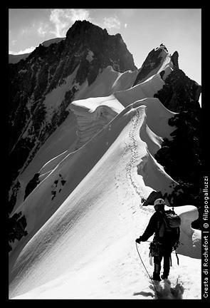 climb41
