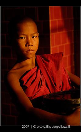 Myanmar 021