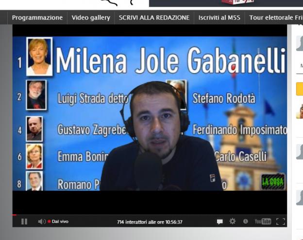 candidati_quirinale_m5s