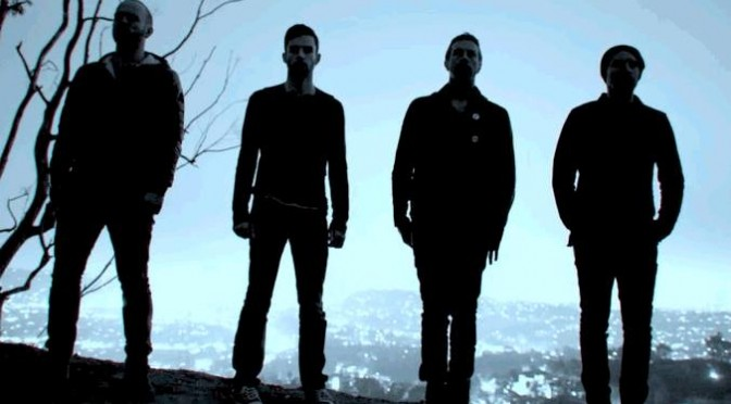 I nuovi Coldplay