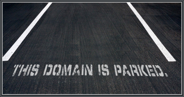 domain_parked