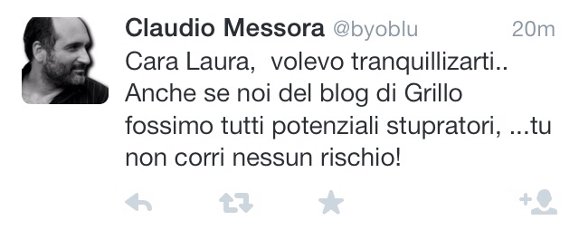 messora_boldrini