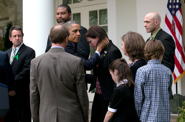 obama_gunstop