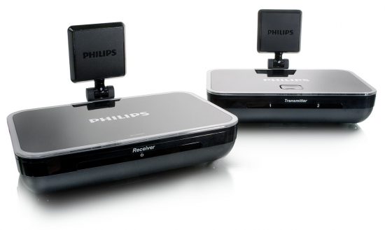 philips slv4200
