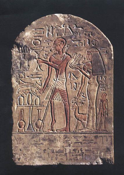 poliomelite_stele_egiziana