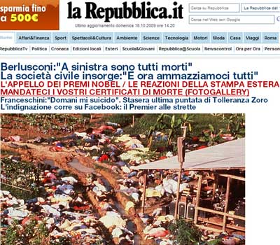 repubblica_morti
