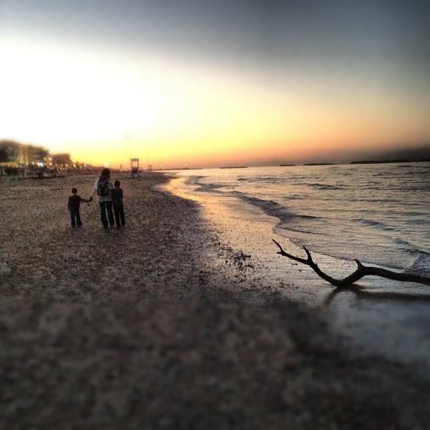 sul_mare