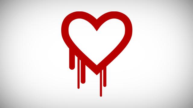 L'open source sta morendo